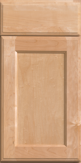635 Cabinet Base Door and Drawer