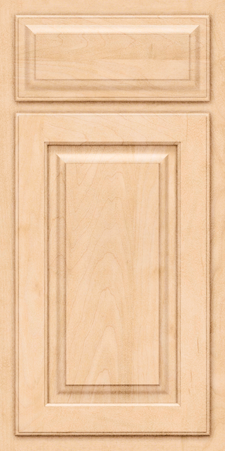 670 Cabinet Base Door and Drawer