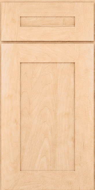 825 Cabinet Alternate Base Door and Drawer