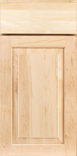 860 Cabinet Base Door and Drawer