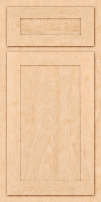 520 Cabinet Base Door and Drawer