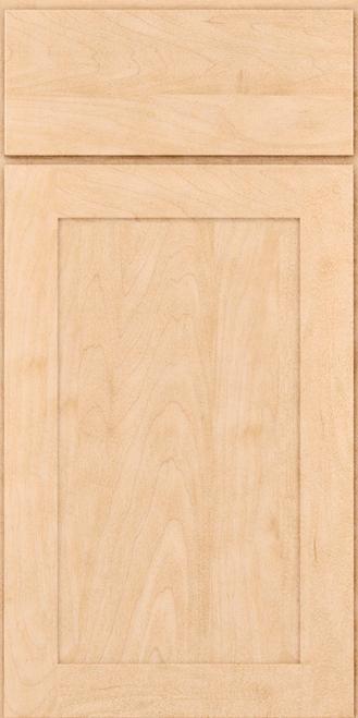 620 Cabinet Alternate Base Door and Drawer