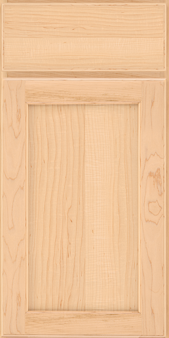 630 Base Cabinet Door and Drawer