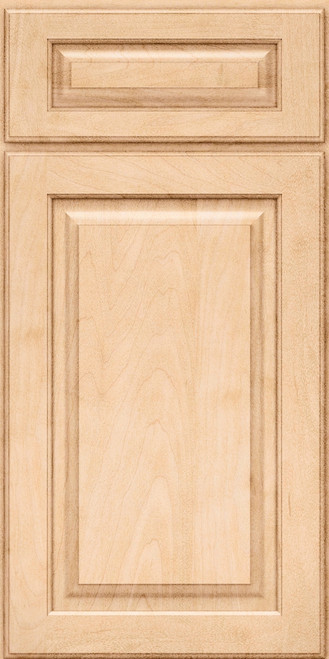 770 Base Cabinet Door and Drawer