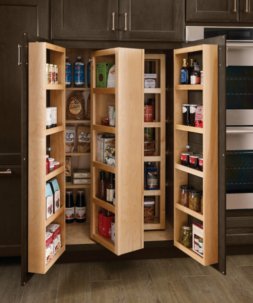One Two One™ Cabinetry