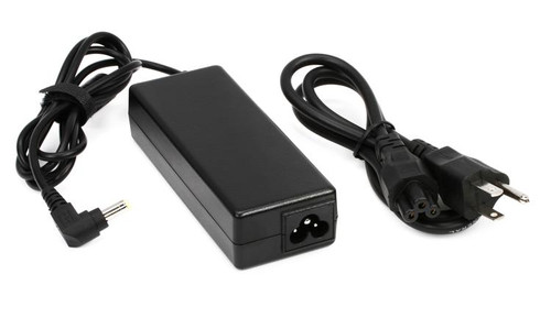 12V Power Supply for MMS-2/MMS-2A/MMS-5A (Rev3)