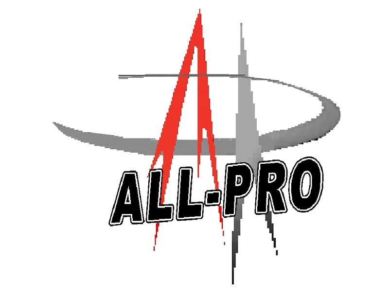 All-pro Supply