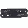 Kawasaki Ninja ZX-14R Swingarm Extensions 12 inch stretch