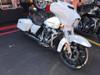 Indian Chieftain Motorcycle Wheels -Widow Black