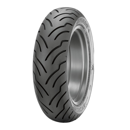 180/55-18 Dunlop American Elite Tires