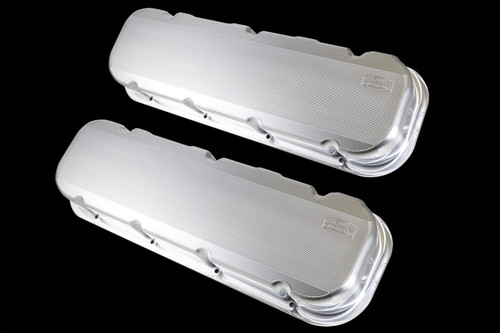 SR20 billet CNC Machined aluminum valve covers