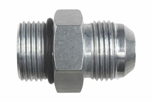 12AN Vacuum Pump fittings for Moroso Vacuum pumps