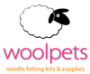 WoolPets