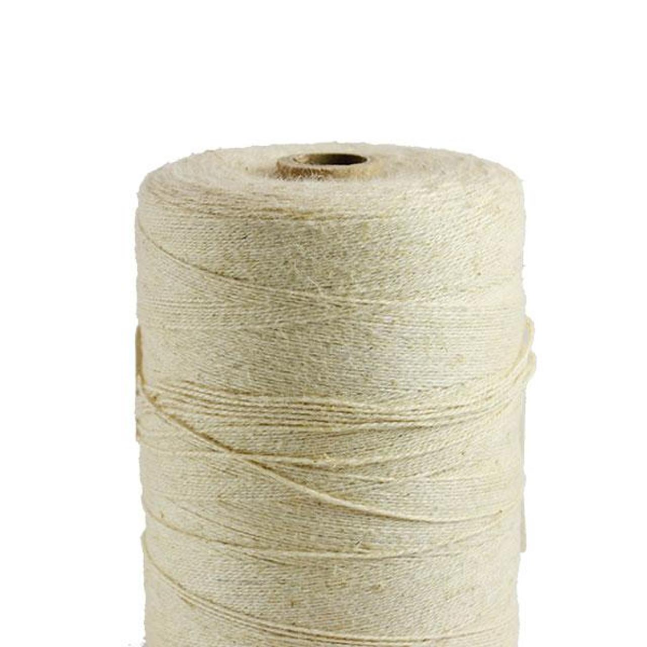 Cotton Hemp 8/2 Yarn