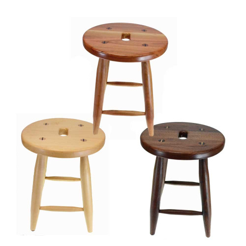 Excellent Spinning Stools The Woolery Creativecarmelina Interior Chair Design Creativecarmelinacom