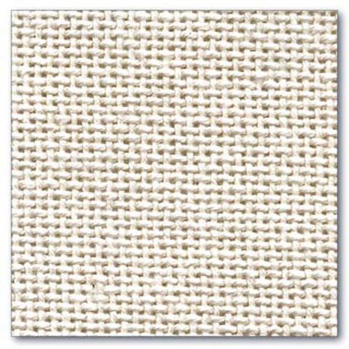 Royalwood Waxed Linen Thread   The Woolery