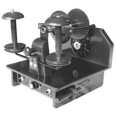 electric-spinner-1-.jpg