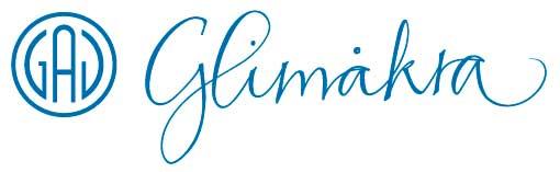 Glimakra Looms Logo