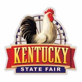 ky-state-fair.jpg