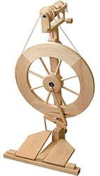 Lendrum Original Wheel
