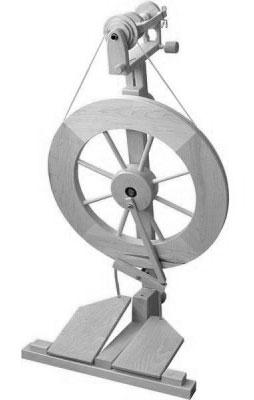modern-wheel.jpg