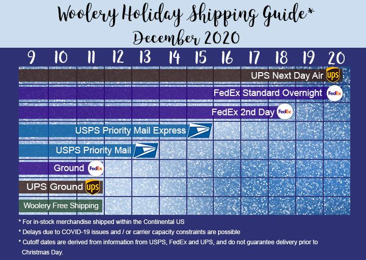 shipping-calendar-2020-up2.jpg