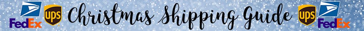 shippingwebbanner19.jpg