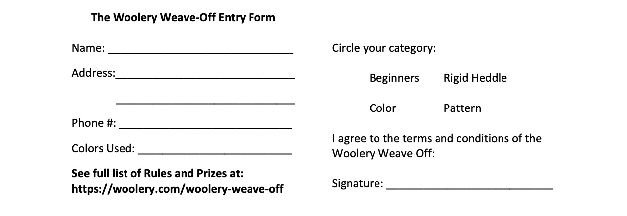 the-woolery-weave-off-entry-form-.jpg