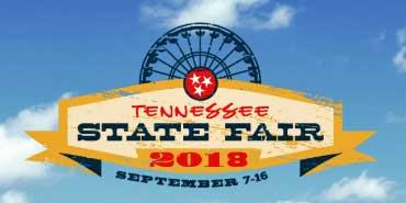tn-state-fair.jpg