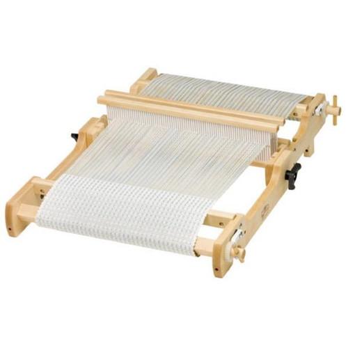 Schacht Flip Folding Rigid Heddle Loom The Woolery