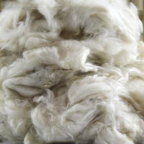 Kapok Fiber Fill The Woolery
