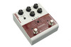 Overture - Programmable Overdrive Pedal - Side View 1