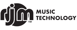 RJM Music Technology, Inc.