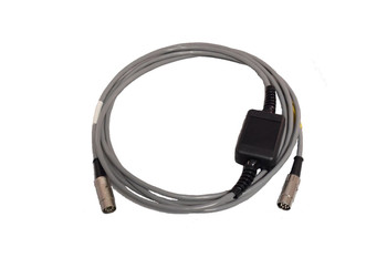 Mesa Mark V amplifier interface cable