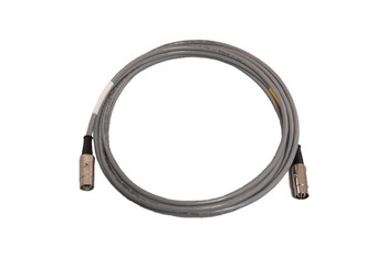 Peavey 5150II / 6505+ amplifier interface cable