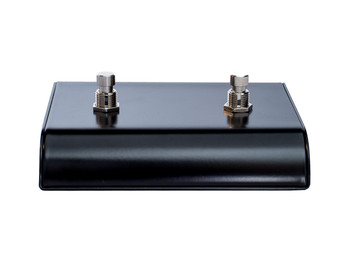 Two Button External Switch