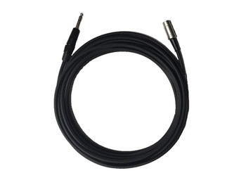 PRS Archon / J-MOD to 1/4-inch interface cable