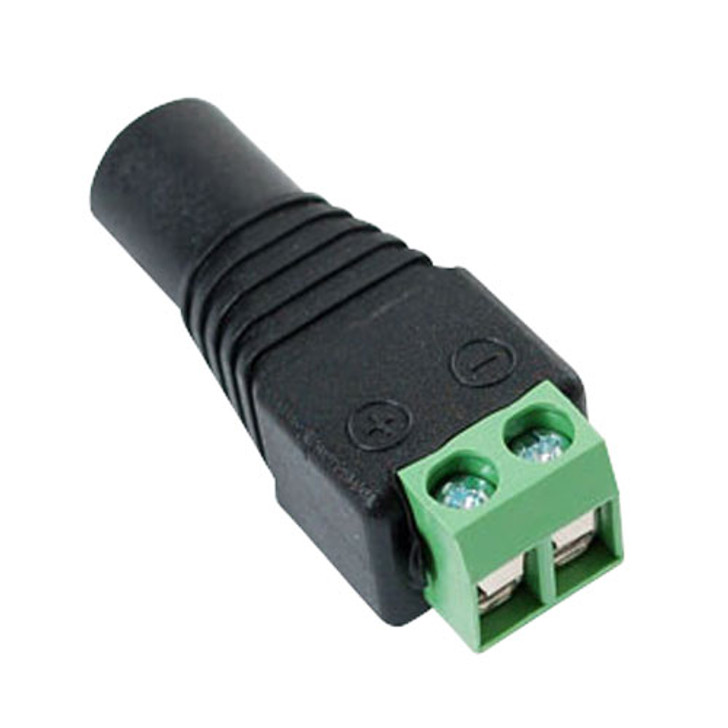 2-Wire Adapter
