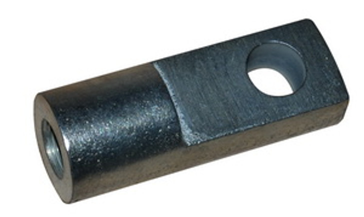 Fixed Rod End