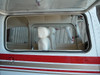 Window Seal, each SELF ADHESIVE, Cessna 150, 152, 170, 172, 175, 180, 182, 185, 205, 206, 207, 210, 336, 337,  ADS900900