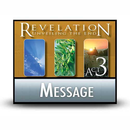 Revelation - Unveiling the End (Act 3) The Final Curtain  03