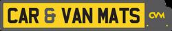 Car and Van Mats