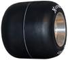 5.0/10.5-6 R60B CIK SUPERKART H22500R60B