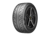 345/30R19 109W XL CONTACT FORCE H45980CF
