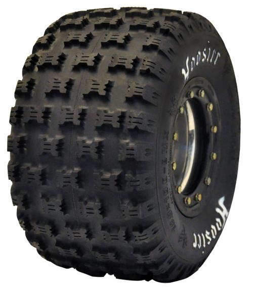 18.0X10.0-8 MX200 REAR MX H16700MX200