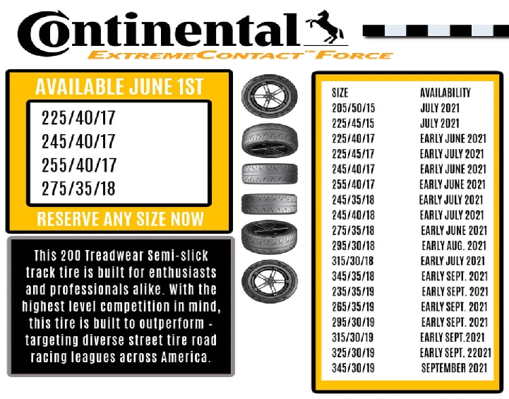 extremecontactforce-schedule.png