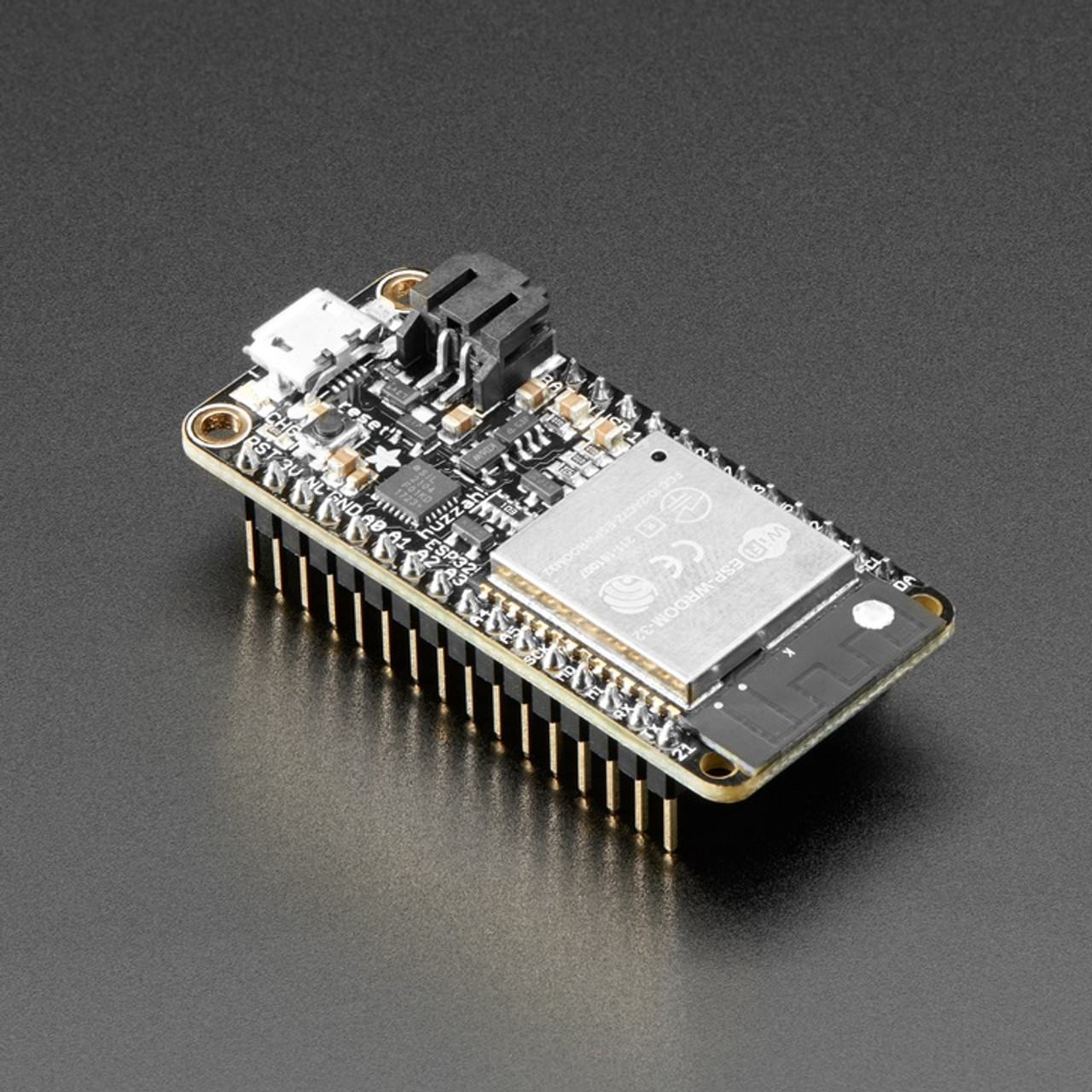 Esp32 Rfid Reader