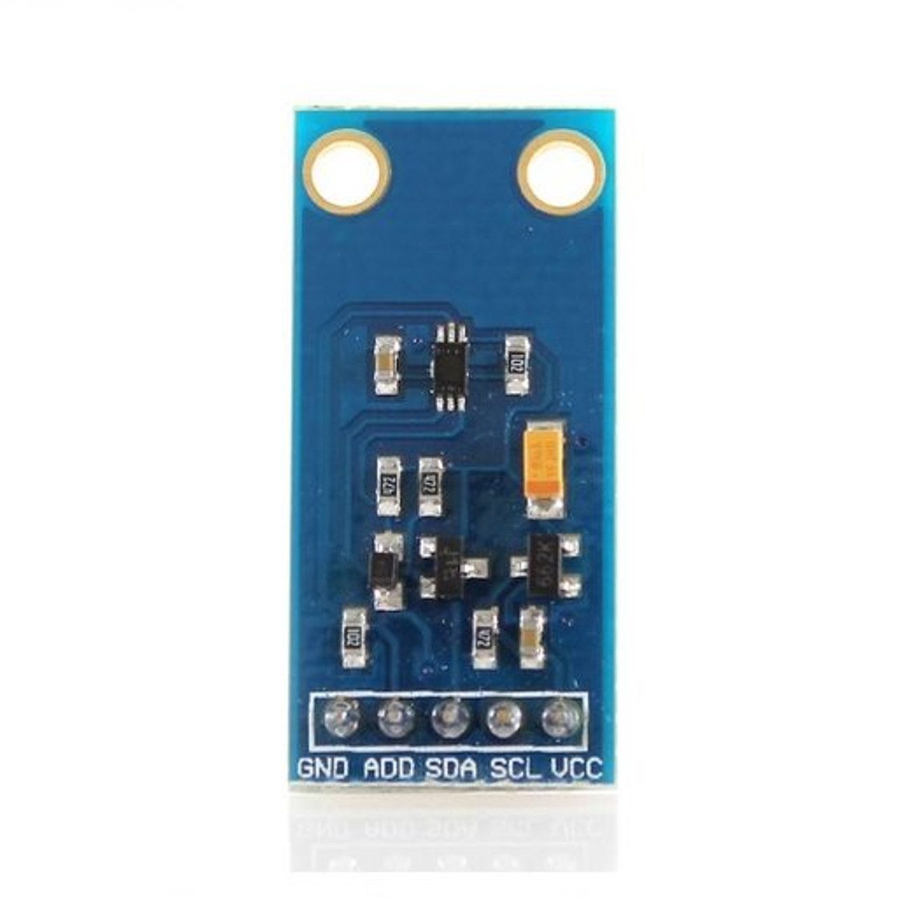 Arduino Compatible Digital Light Sensor (BH1750FVI)