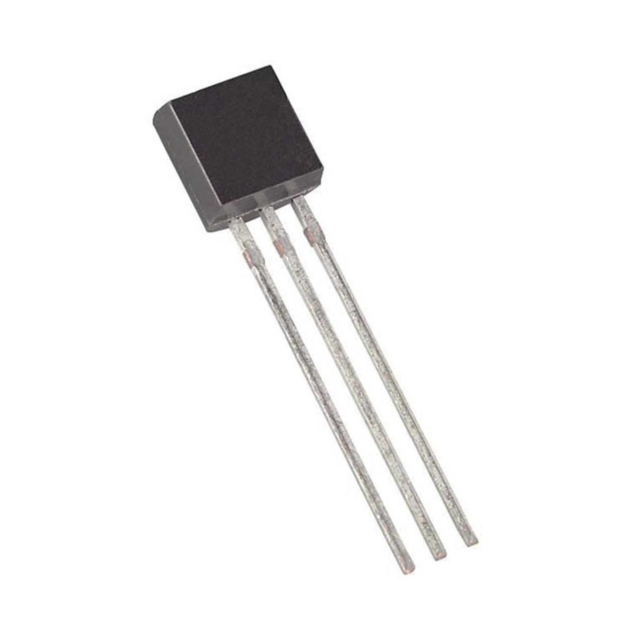 DS18B20 Digital Temperature Sensor for Arduino - Pack of 5