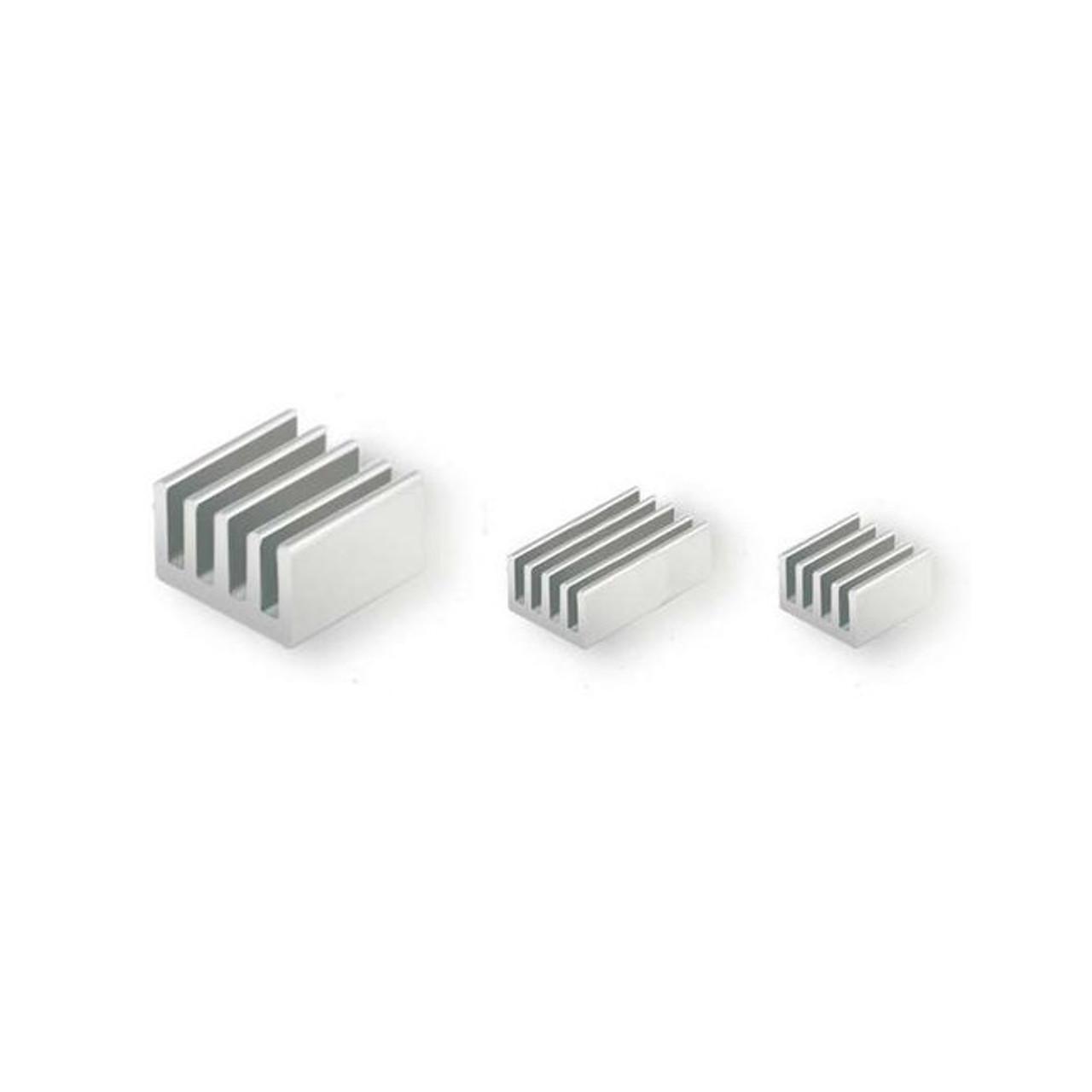 Heatsink-Silver_1_x700__07031.1581347086.jpg?c=2